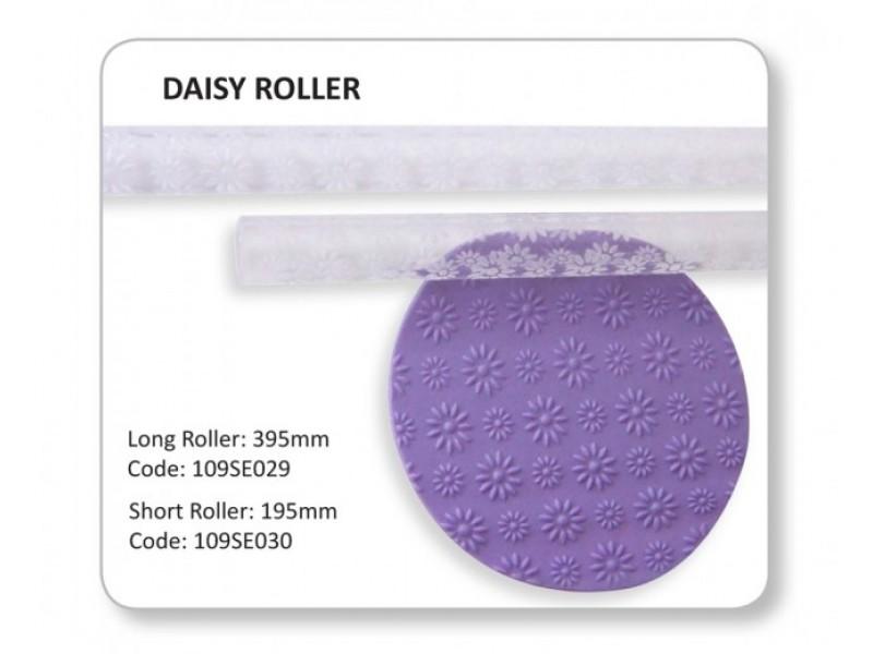 JEM Daisy Roller - 395mm x 20mm