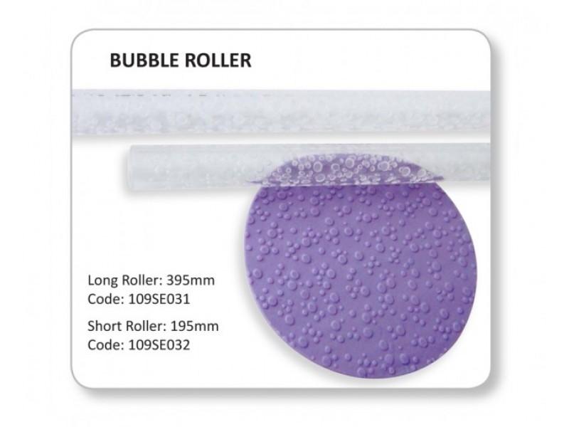 JEM Bubble Roller - 195mm x 20mm