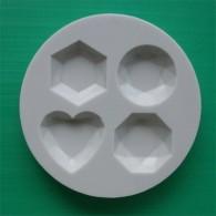 Gems 1 AM0077