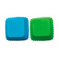 矽利康杯型考模(四方形)
