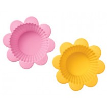 矽利康杯型考模(花朵)