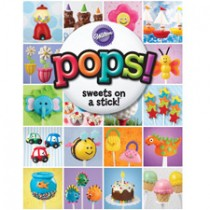 Pops! Sweets on a Sticks