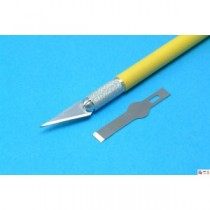 切刀/平刀工具
