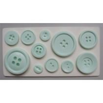 Buttons Plain