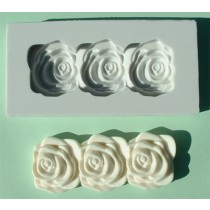 Rose Border  AM0029