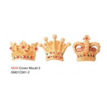 Crowns2