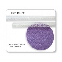 JEM Rice Roller - 395mm x 20mm