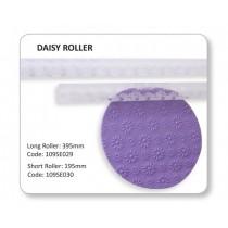 JEM Daisy Roller - 195mm x 20mm