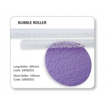 JEM Bubble Roller - 195mm x 20mm