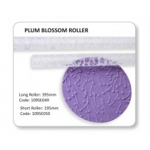 JEM Plum Blossom Roller - 395mm x 20mm