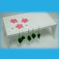 Flower Stand Ref: S1 糖花晾乾架