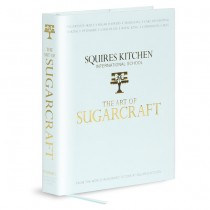 The Art of Sugarcraft