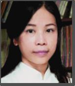 吳薰貽老師 Sandy Wu