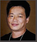 胡明嘉老師 Jimmy Hu